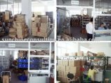Inspection Services in Guangdong, Inspection and Testing