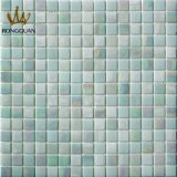 Mixture Color 20X20mm Mosaic for Bathroom and Kitchen (MC863)