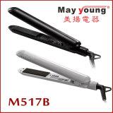 Wholesale Multifunctional 4 in 1 Hair Straightener