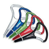 High Quality Popular Carabiner Keychain for Sale