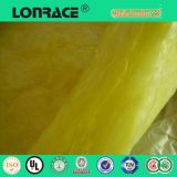 Glass Wool Insulation Blanket Price