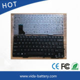 Computer Keyboard/ Keypad for Sony Svs13 Us Black