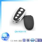 Wireless Copy Fixed Code Garage Key Clone Qn-Rd017X