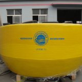 Offshore Buoyancy with EVA/PU High Durable Material