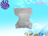 High Quality Nappies Baby Diaper Manufacturer with Cheap Price High Quality