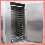 Stainless Steel Food Drying Oven