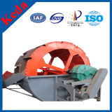 Sand Screening Washing Machinery