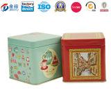 Cake Storage Container Tea Contanier