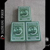 Shatok Russia Magic Short and Long Playing Cards