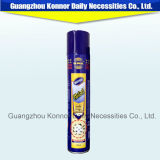Global 400ml Aerosol Insecticide Mosquito Repellent Pest Repeller Spray