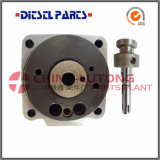 146401-2120 Head Rotor for Nissan Td27- Fuel Pump Parts