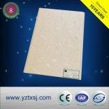 Nigeria and Ghana Customized Width Printing PVC Ceiling
