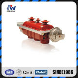 Sf6 Gas-Insulated 24kv Load Break Switch
