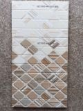 Building Material 3D Mosaic Decorative Bathroom Tile Ceramic Wall Tile