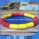 Good Price Custom Pool Inflatable Toys Water Walking Ball Pool