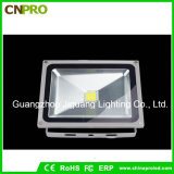 European and American Hot Sale 50W LED Exterior Floodlights