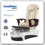 Hot Selling Jet Pump Foot Pedicure Chair