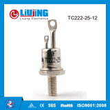 Ts122-25-12 (TC222-25-12) Russian Type Tiac Thyristor
