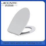 Bathroom Soft Close Classic Toilet Seats