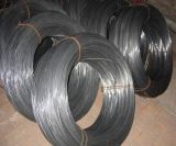 Black Iron Wire/Black Annealed Wire/Construction Iron Rod