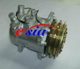 Auto Parts AC Compressor for Universal Car 505/5h09 9056