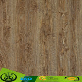 High Quality Wood Grain Decorative Paper for Floor