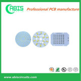 LED PCBA Assembly for Flood Light
