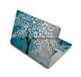 "15""15.4""15.6"" Inch Prints Laptop Skin Decal Sticker Cover PVC Notebook PC Reusable Protector for MacBook Lenovo HP"