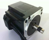 86bls70 BLDC Motor Rated 48V 3200rpm 0.7nm 235W