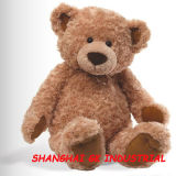 Lovely Stuffed Plush Toy for Promation -Teddy Bear