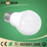 Ctorch-2017 LED Bulb Light with Ce UL Approval 7W