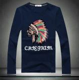 Cool Mens Indian Print Cotton Shirt