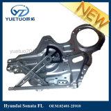 Car Parts Window Regulator for Hyundai KIA 82401-2f010, 82402-2f010