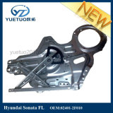 Car Power Window Lifter for KIA 82401-2f010, 82402-2f010