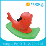 Mutifunction Plastic Ride on Animal Toy Bay Toy Rocking Horse