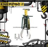 Eph-Series, Posi Lock Hydraulic Grip Pullers Enerpac Hydraulic Puller