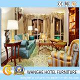5 Star Hilton Hotel Bedroom Furniture