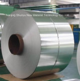 High Gloss Building Materials Steel in Coil