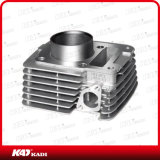 Motorcycle Part Cylinder Block Ybr for 125 Motorcycle Part