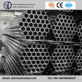 Manufacturer Galvanized Square Steel Pipe/ Gi Steel Tube From China