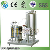 High Speed Carbonated Soda Drinks Mixer