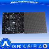 High Brightness P2.5 SMD2121 Panel De LED