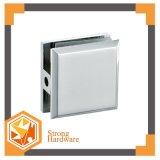 Zinc Alloy Shower Door Hinge Types 0degree Partition Brace