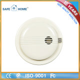 Wholesale Wireless Smoke Alarm Detector with High Sensitivity