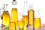 Indonesia Refined Cp6 Cp8 Cp10 Palm Cooking Oil
