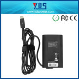 Type-C Charger Laptop USB C Laptop Adapter for 30W DELL