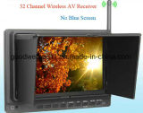 7 Inch Wireless Monitor for Aerial Photography