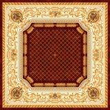 Carpet Patter Design of Ceramic Flooring Tile 1200*1200mm