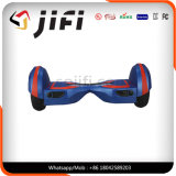 2-Wheel Drifting Hoverboard with Bluetooth and LED