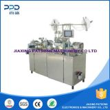 Multi-Function Fully Automatic Bzk Antiseptic Towelette Packaging Machinery